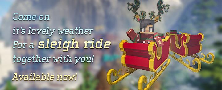 https://static.potterworldmc.com/img/store/carousel/store_banner_december_sleigh.png
