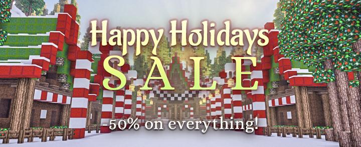 https://static.potterworldmc.com/img/store/carousel/store_carousel_holidays_sale.png