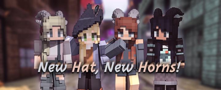 https://static.potterworldmc.com/img/store/carousel/store_carousel_new_hats.png